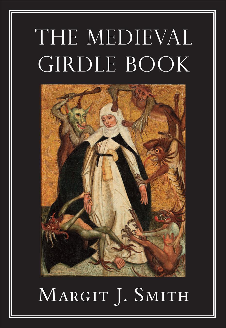 Book cover. Image courtesy of Oak Knoll Press.