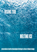 Rising tide cover