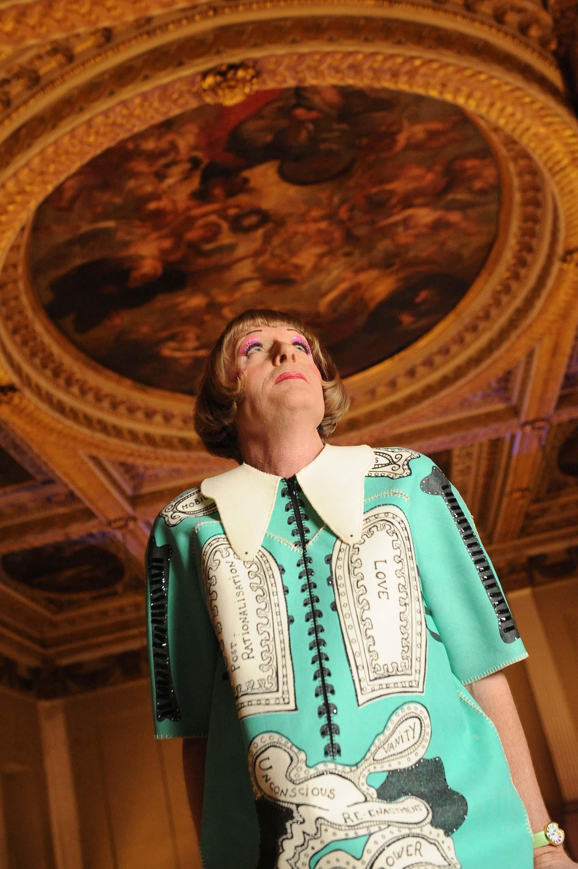 Copyright Historic Royal Palaces