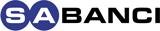 Sabancı logo