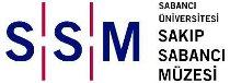 Sakıp Sabancı Museum logo