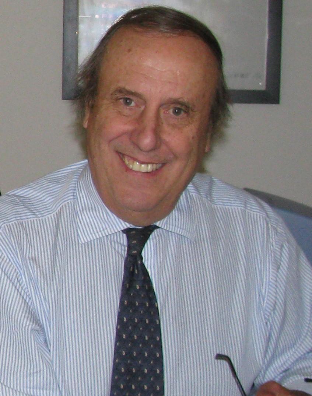 Andrew Lins 2010. Photo credit: Thomas J. Tague, Jr.