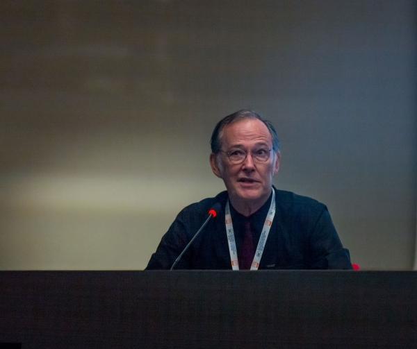 Stefan Michalski