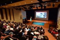 Copyright IIC-Palace Museum 2017 Hong Kong Symposium/LCSD