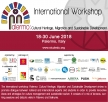 International workshop Palermo: cultural heritage, migration and sustainable development