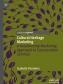 Book cover. Image courtesy of  Springer Nature/Palgrave Macmillan.