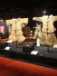 One of the displays in the Exhibition of the Rare Traditional Costumes of Shan Sawbwas, National Museum Yangon, 9th-18th June 2019. Images courtesy of the National Museum Yangon.