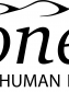 Iconem logo.