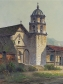 © Santa Barbara Mission Archives Library. Photos by Fine Art Conservation Laboratories