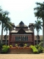 The Napier Museum in Trivandrum, Kerala © Napier Museum, Gasnafar