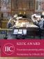 Keck Award