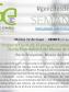 GEIIC Webinar Week 3