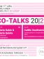 CO-TALKS 20|21 Poster 22.05
