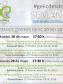 GEIIC Week 5 Webinars