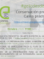 GE-IIC October 2020 Webinars