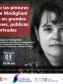 Modigliani Fakes Conference 2021