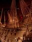 Image of the Vasa, copyright: Lars Berglund
