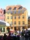 Copenhagen Streetscape ©Charlotte Graminius