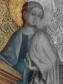 IRR Locner's Altarpiece of the City Patron Saints Cologne © Wallraf-Richartz-Museum & Fondation Corboud