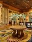 Millennium Biltmore Hotel Lobby