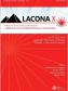 Lacona X Proceedings