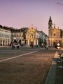 Turin - Piazza San Carlo © Enrico Aretini