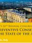 IIC Turin Congress Banner
