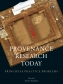 Book cover, Provenance Research Today: Principles, Practice, Problems. Image courtesy of Lund Humphries.
