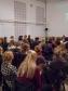 2013 IIC S&ECC Copenhagen conference session