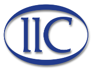 https://www.iiconservation.org/sites/default/themes/iic_main_dark/logo.png